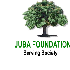 Jubafoundation.org – Juba Foundation